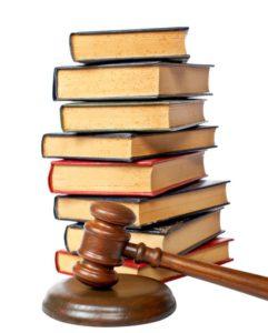 Historiske lover og regler